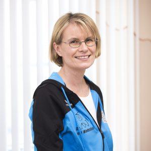 Dr. Wiedenhofer